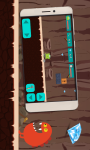 Boo In The Mine Of Diamonds screenshot 3/6