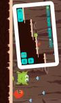 Boo In The Mine Of Diamonds screenshot 5/6