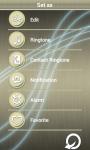 Ringtones for Samsung S5™ Free screenshot 5/5