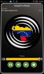Radio FM Venezuela screenshot 2/2