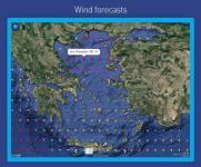 MarineTraffic ship positions United screenshot 5/6