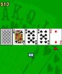 Poker screenshot 1/1