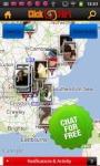 ClickAndFlirt - Dating & Fun screenshot 4/4