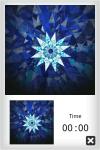 EBook - The Blue Sapphire screenshot 4/4