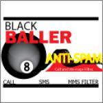 BlackBaller Lite screenshot 1/1
