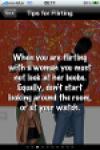 Flirting Tips screenshot 1/1