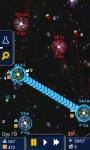 Star Colonies : the RTS screenshot 1/6