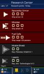 Star Colonies : the RTS screenshot 4/6