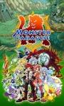 Monster Paradise - Card Battle screenshot 1/3