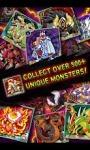 Monster Paradise - Card Battle screenshot 2/3