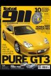 Total 911 Magazine screenshot 1/1