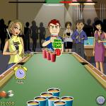 Pong Shot Reloaded Lite screenshot 3/5