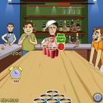 Pong Shot Reloaded Lite screenshot 4/5