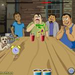 Pong Shot Reloaded Lite screenshot 5/5