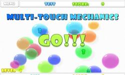 Tap the Bubble: Arcade Game screenshot 2/4