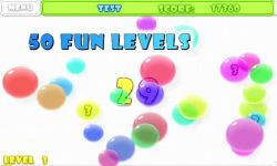 Tap the Bubble: Arcade Game screenshot 3/4