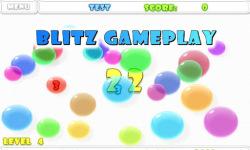 Tap the Bubble: Arcade Game screenshot 4/4