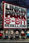Linkin Park 8-Bit Rebellion! Lite screenshot 1/1