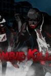 ZombieKiller Ultimate screenshot 1/1