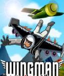 Wing Man 1 screenshot 1/1