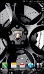 Lamborghini Cars Wallpapers HD screenshot 2/6