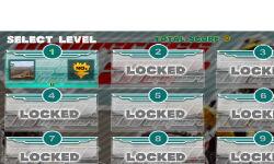 Motocross Air screenshot 2/6