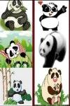 Panda Run Free screenshot 3/4