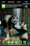 Panda Run Free screenshot 4/4