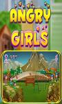 Angry Girls Lite screenshot 4/4