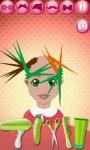 Kids Haircut screenshot 4/5