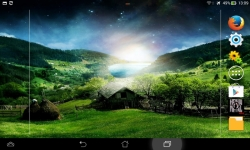 Nature Landscapes Live screenshot 2/6