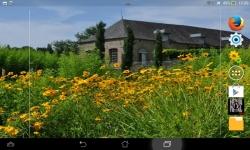 Nature Landscapes Live screenshot 4/6