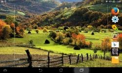 Nature Landscapes Live screenshot 5/6