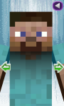 Doctor Craft screenshot 1/6
