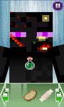 Doctor Craft screenshot 3/6