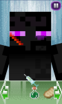 Doctor Craft screenshot 5/6