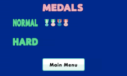 Flying Square screenshot 1/4