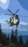 Amazing Helicopter   screenshot 1/2