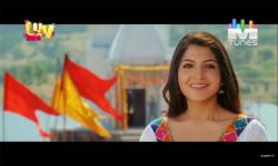 Malayalam Live TV HD screenshot 3/5