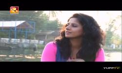 Malayalam Live TV HD screenshot 4/5