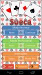 Sueca Pro screenshot 1/6