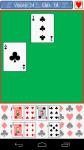 Sueca Pro screenshot 2/6
