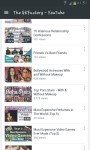 TV2Humor - Stream Live Fun screenshot 3/5