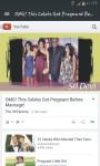 TV2Humor - Stream Live Fun screenshot 4/5