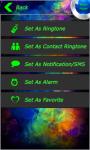 New Popular Ringtones screenshot 3/5
