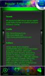 New Popular Ringtones screenshot 5/5