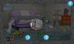 Spider adventurer screenshot 6/6