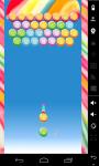 Free Candy Smash Game screenshot 2/6
