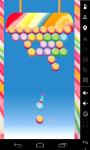 Free Candy Smash Game screenshot 3/6