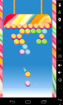 Free Candy Smash Game screenshot 4/6
